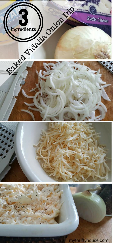 3-ingredient-baked-vidalia-onion-dip