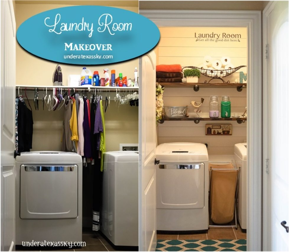 Laundry-Room-better-ad-978x853