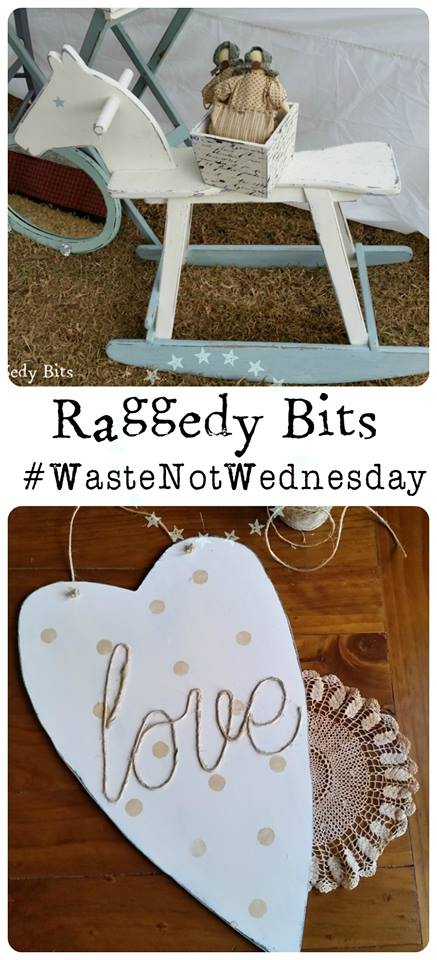 WNW 2 Raggedy Bits