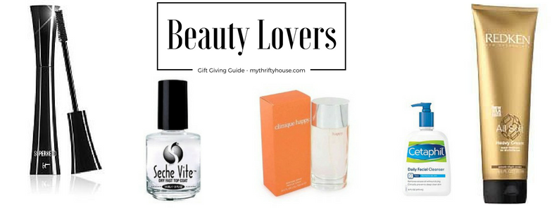 beauty-lovers-gift-giving-guide