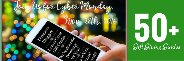 cyber-monday-gift-giving-guides