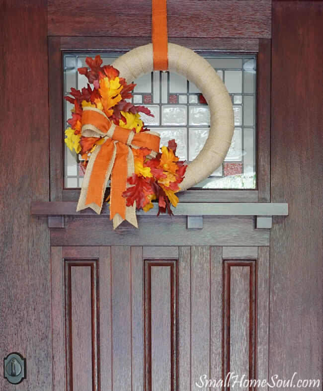 diy-fall-burlap-wreath-done-by-small-home-soul