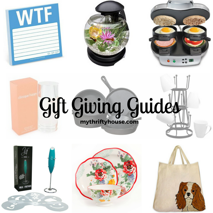 gift-giving-guide-for-year-round-shopping