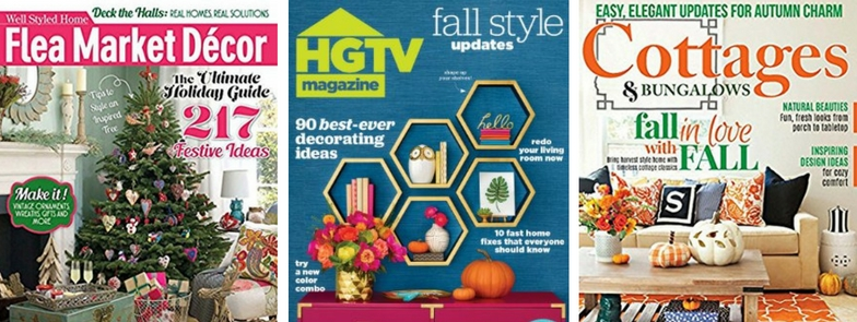 home-and-garden-magazine-subscriptions