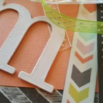 personalized-monogrammed-luggage-tag-paper-craft-supplies