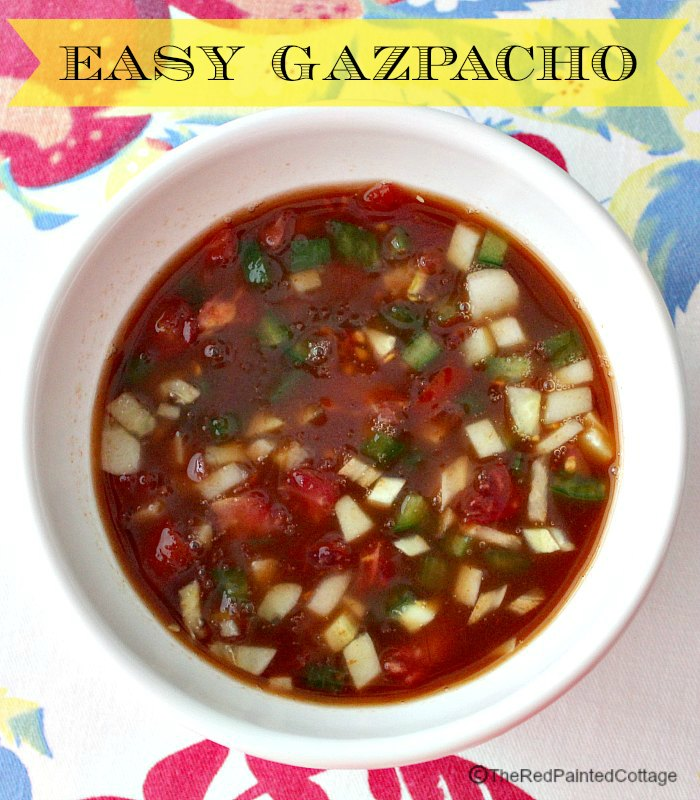 waste-not-wednesday-week-16-easy-gazpatcho-submitted-by-the-red-painted-cottage
