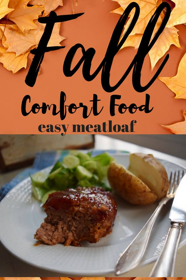 waste-not-wednesday-week-16-fall-comfort-food-from-kellie-at-gratefully-vintage