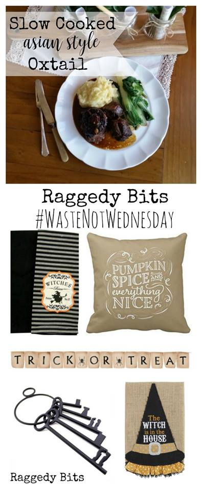 waste-not-wednesday-week-16-ox-tail-soup-and-halloween-decorations-from-sam-at-raggedy-bits