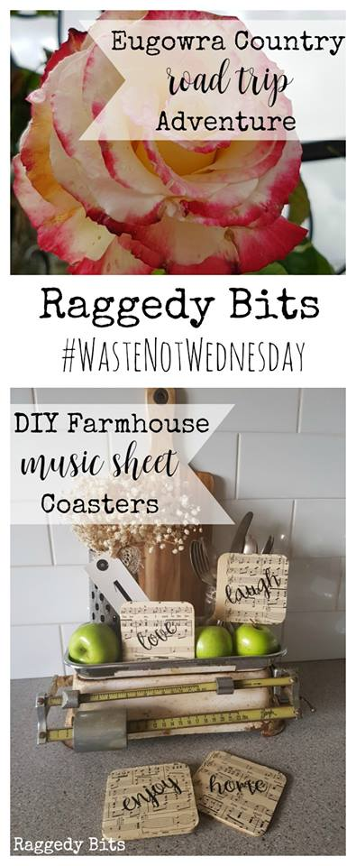 waste-not-wednesday-week-18-from-sam-at-raggedy-bits
