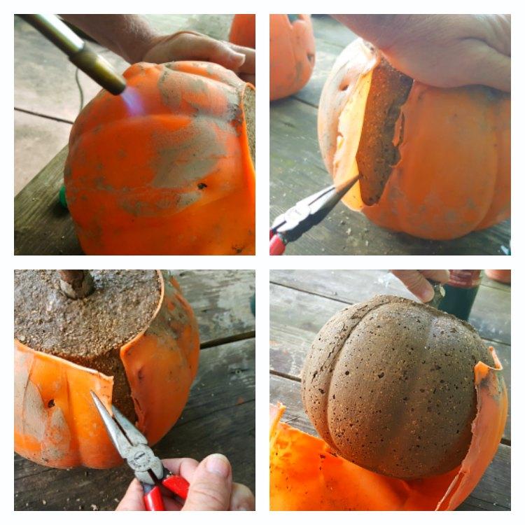 waste-not-wednesday-week-18-how-to-make-hypertufa-pumpkins
