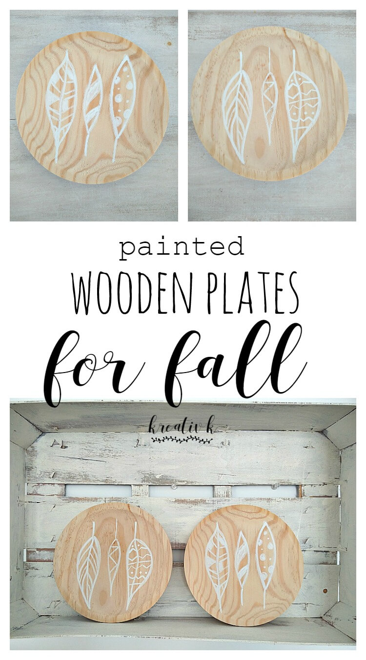 waste-not-wednesday-week-18-painted-wooden-plates-submitted-by-kreativk