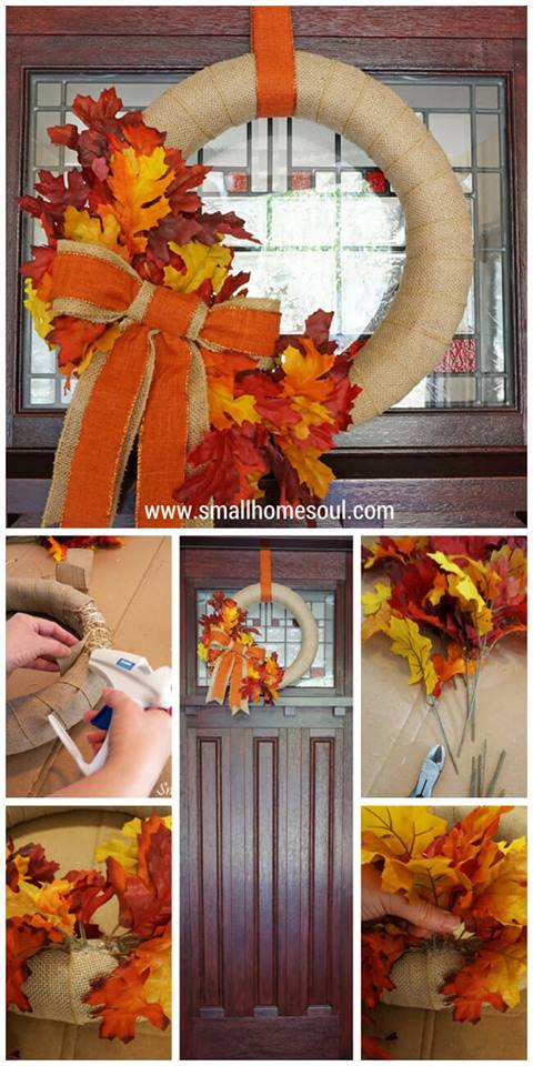waste-not-wednesday-week-16-fall-wreath-from-toni-at-small-home-soul