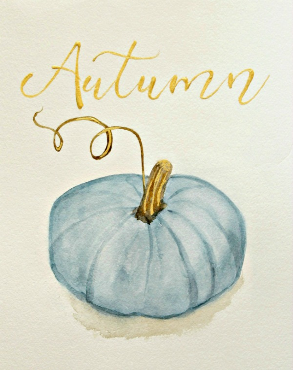 waste-not-wednesday-week-17-free-printable-blue-pumpkin-submitted-by-the-red-painted-cottage