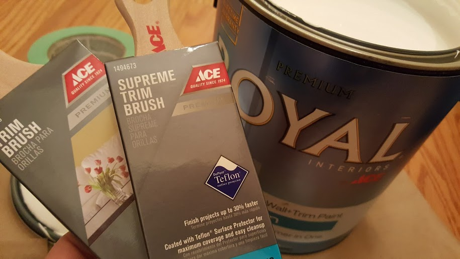 closet-makeover-ace-hardware-paint-supplies