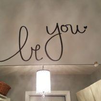 closet-makeover-wall-decal