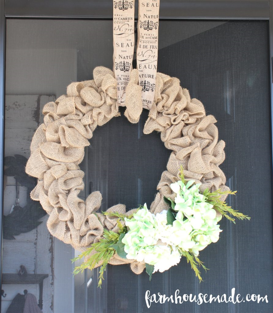 fall-burlap-wreath-done-by-farmhouse-made