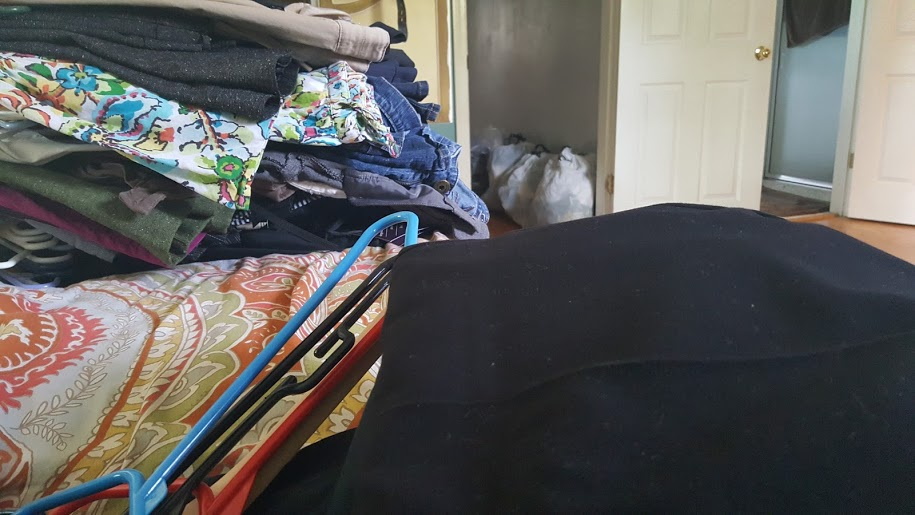 master-bedroom-closet-makeover-preview-sorting-and-purging