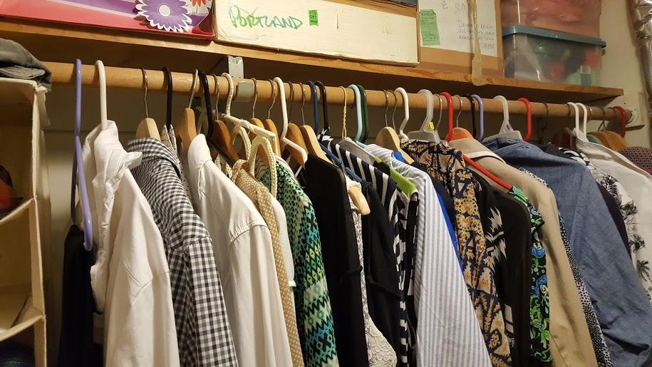 master-bedroom-closet-makeover-preview-top-shelf-mess