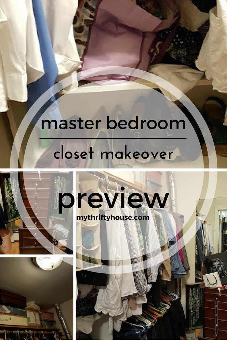 master-bedroom-closet-makeover-preview