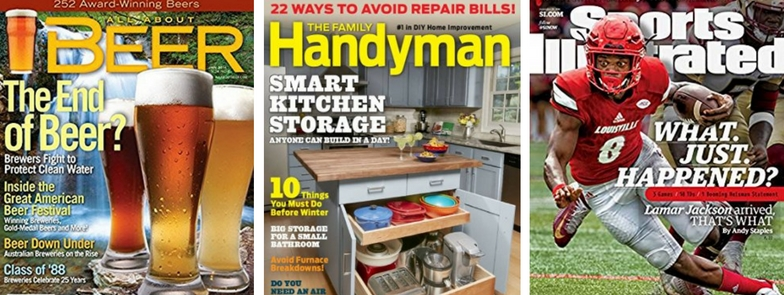 mens-interest-magazine-subscriptions