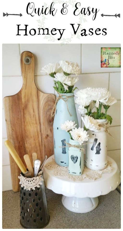 waste-note-wednesday-week-17-quick-and-easy-homey-vases-from-sam-at-raggedy-bits