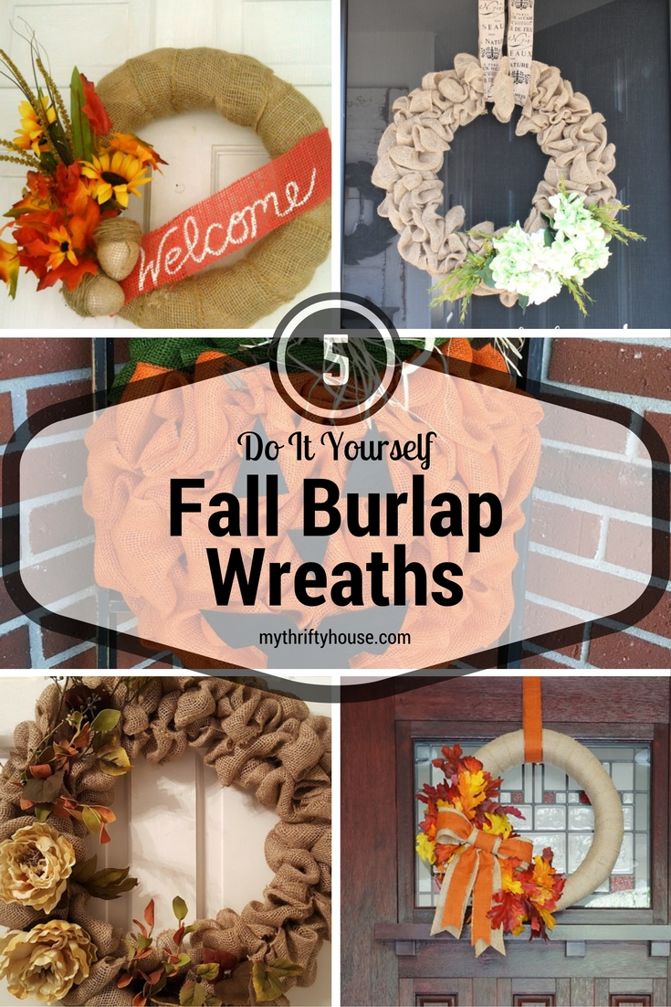 5-fall-burlap-wreath-round-up