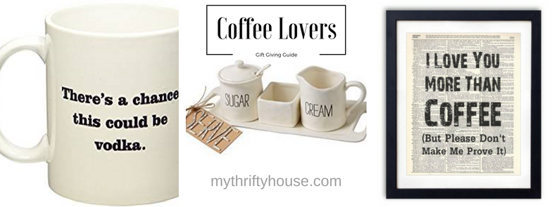 coffee-lovers-gift-givng-guide-from-my-thrifty-house