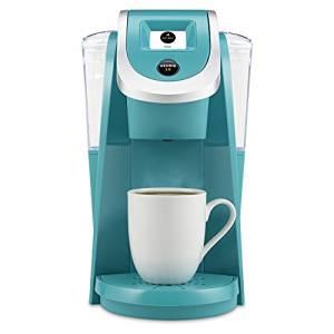 coffee-lovers-keurig-coffee-maker