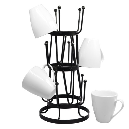 coffee-lovers-stylish-mug-holder-tree