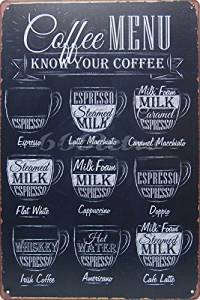 coffee-lovers-wall-plaque