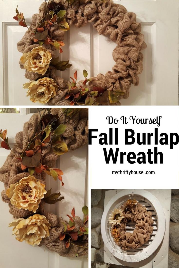 do-it-yourself-fall-burlap-wreath