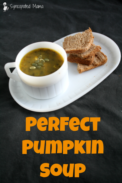 perfect-pumpkin-soup