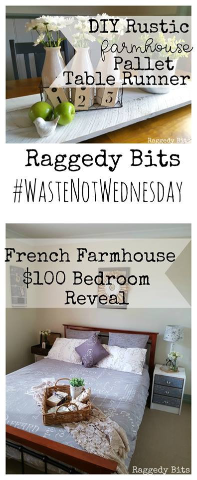 waste-not-wednesday-week-19-100-room-makeover-from-sam