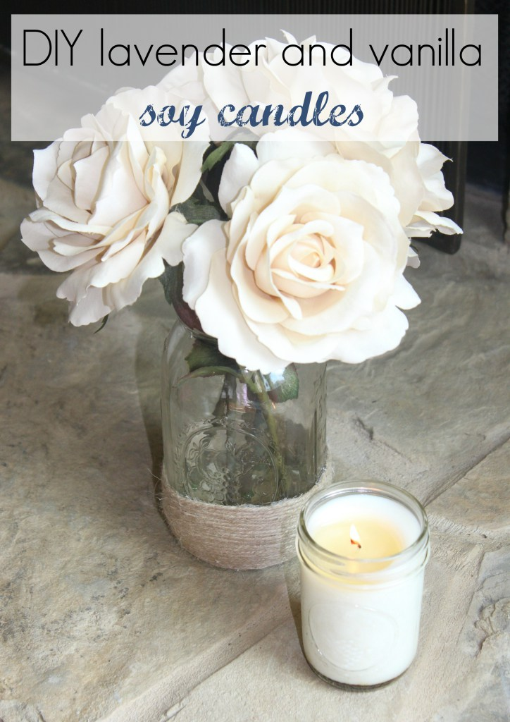 waste-not-wednesday-week-19-diy-soy-candle-in-lavender-and-vanilla