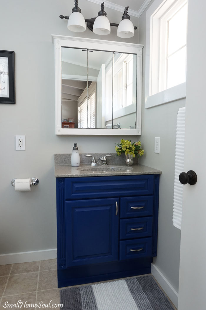 waste-not-wednesday-week-19-master-bathroom-makeover-room-from-toni