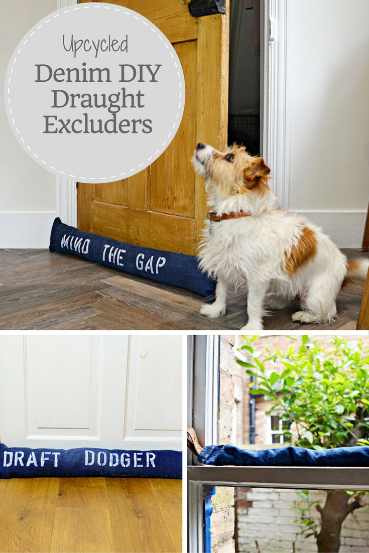 waste-not-wednesday-week-19-upcycled-diy-draught-excluder