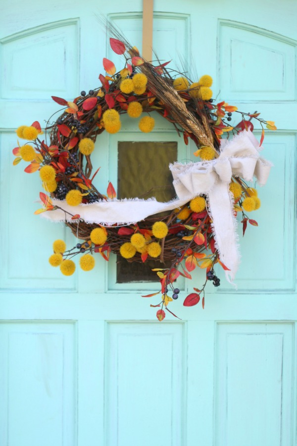 waste-not-wednesday-week-20-fall-wreath-submitted-by-my-diy-envy
