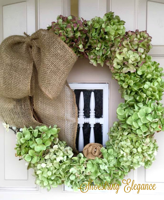 waste-not-wednesday-week-20-how-to-make-a-dried-hydrangea-wreath-submitted-by-shoestring-elegance