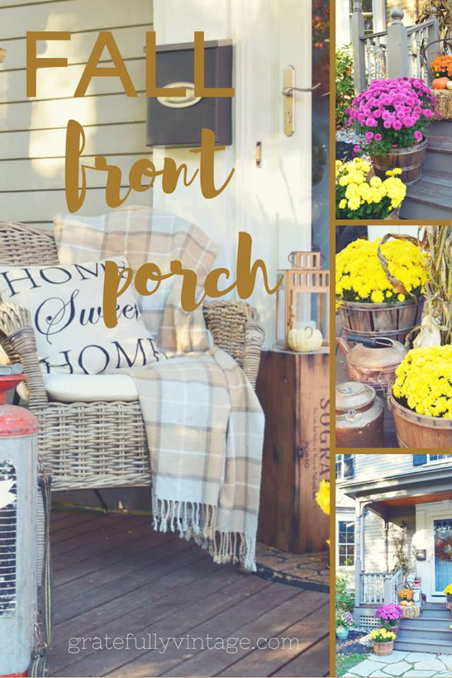waste-not-wednesday-week-21-fall-front-porch-from-gratefully-vintage