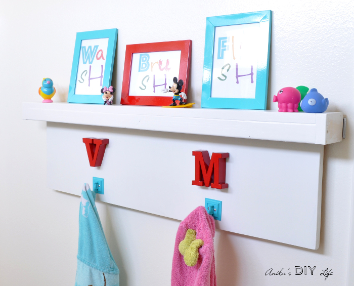waste-not-wednesday-week-22-diy-towel-rack-from-anikas-diy-life
