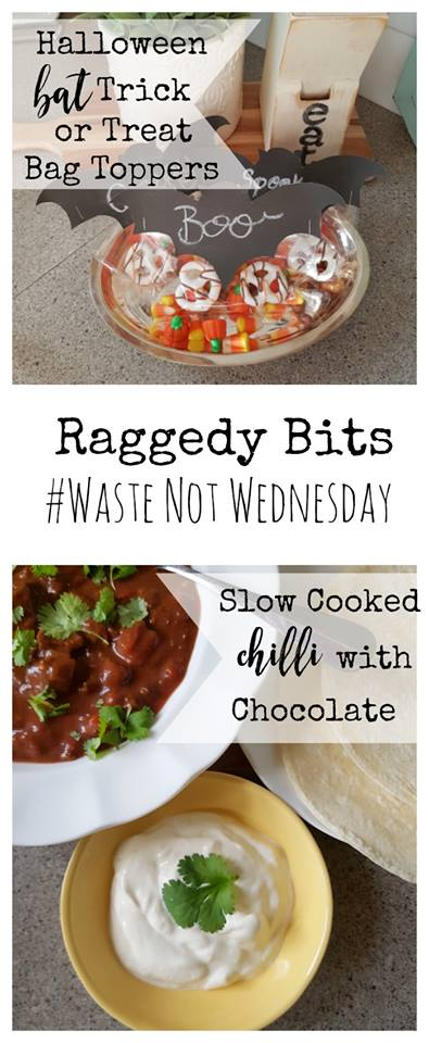 waste-not-wednesday-week-22-from-raggedy-bits