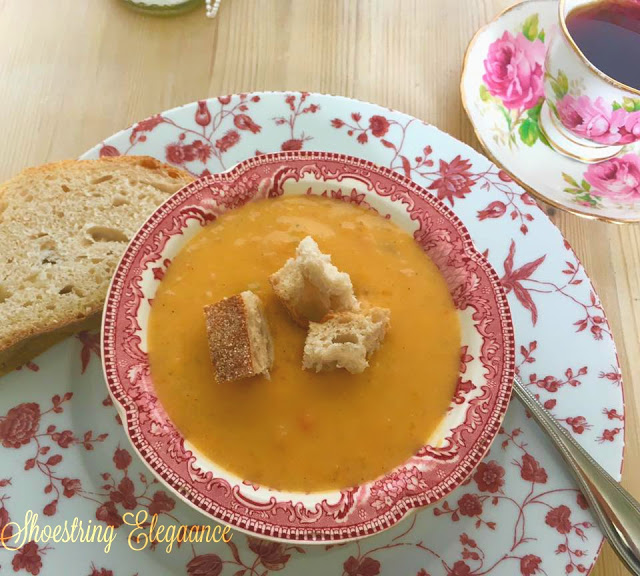 waste-not-wednesday-week-21-best-roasted-butternut-squash-soup-from-shoestring-elegance