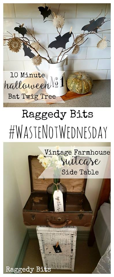 waste-not-wednesday-week-21-from-raggedy-bits