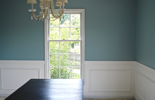 waste-not-wednesday-week-20-diy-wainscoting-tricks-submitted-by-pender-and-peony