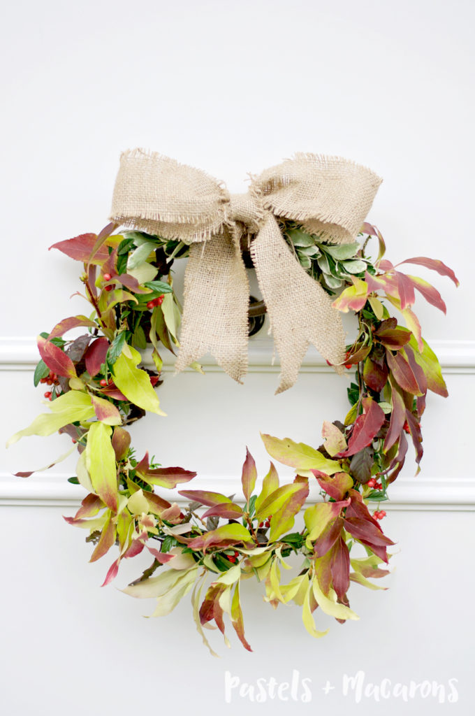 waste-not-wednesday-week-21-nature-fall-wreath-from-pastels-and-macarons