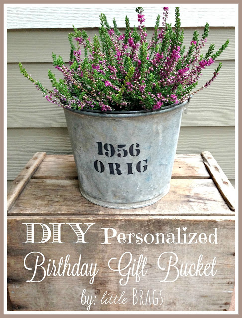 waste-not-wednesday-week-21-personalized-birthday-gift-from-little-brags