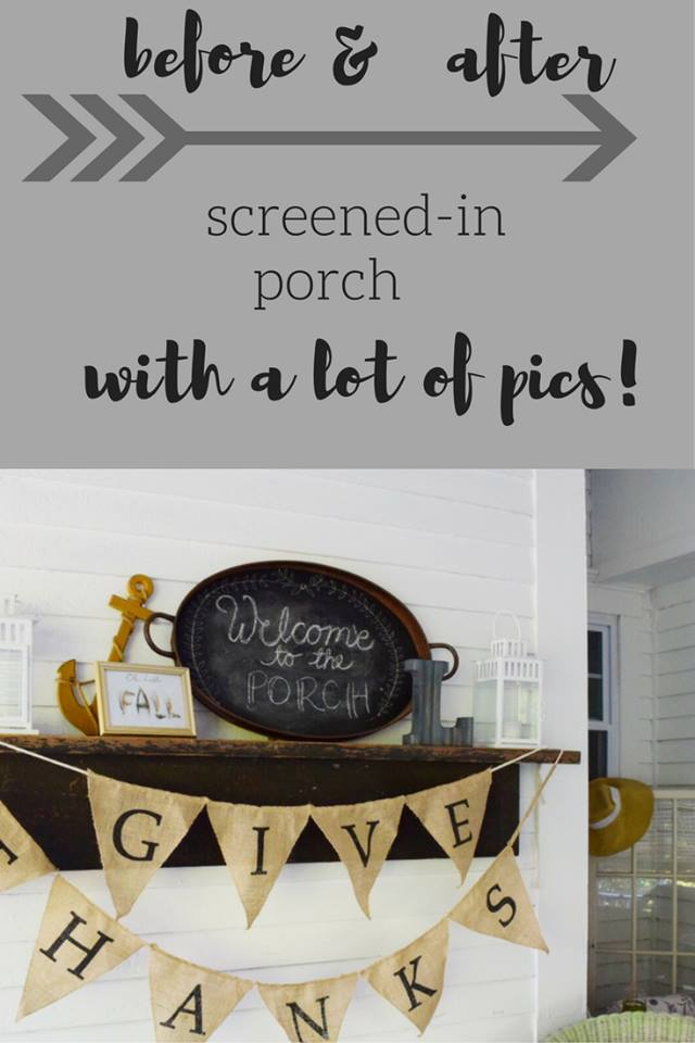 waste-not-wednesday-week-20-porch-makeover-from-kellie-at-gratefully-vintage
