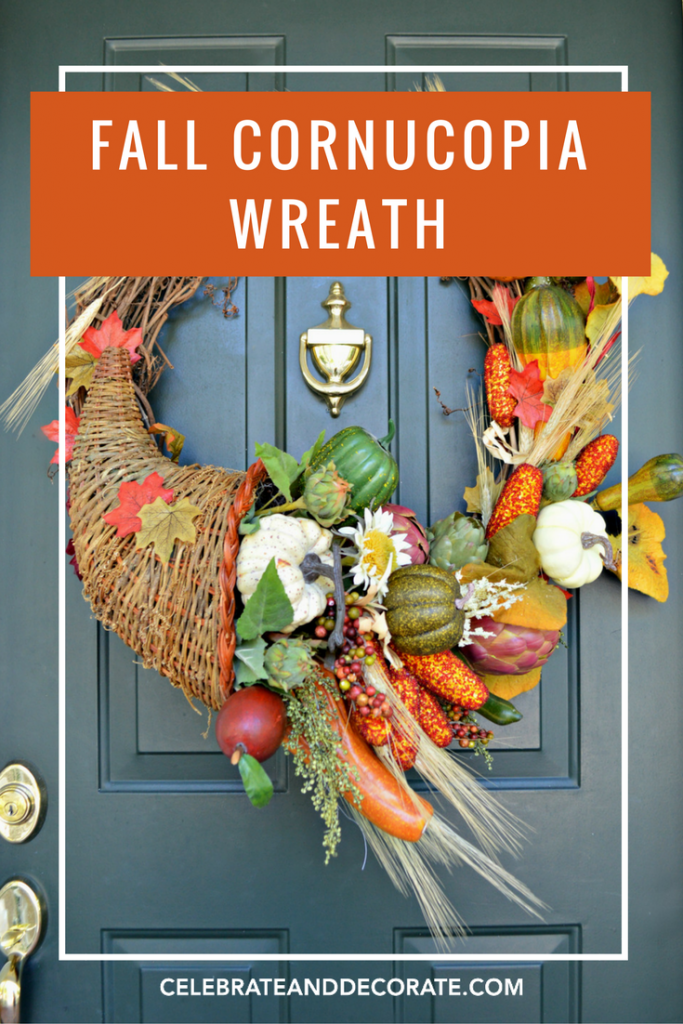 waste-not-wednesday-week-21-fall-cornucopia-from-celebrate-and-decorate