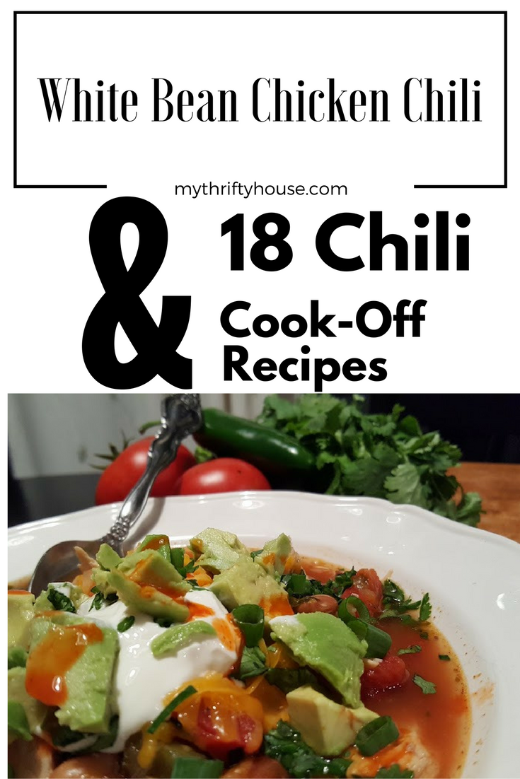 white-bean-chicken-chili-and-18-chili-cook-off-recipes