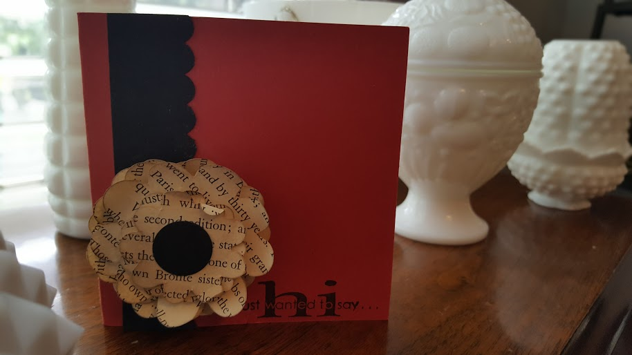 book-page-craft-projects-handmade-note-cards